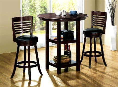 wayfair kitchen chairs dining room stunning wayfair