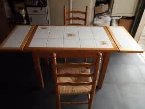 table cuisine massif clasf