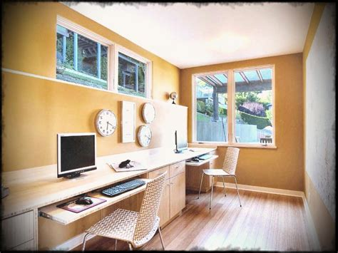 C & M Interior Home And Office Furniture : Home Office Workstations Furniture