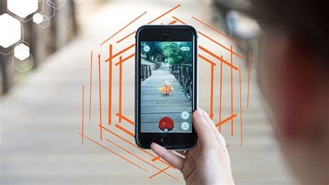 4 Augmented Reality Campaigns To Inspire Your Marketing Spredfast