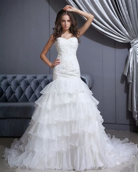 Wedding Dress Finding Discount Wedding Gowns Online. Luxury Princess Wedding Dresses. Vera Wang Wedding Dresses With Sleeves. Traditional Cinderella Wedding Dresses. Trumpet Style Wedding Dresses Body Type. Disney Edition Wedding Dresses. Wedding Dresses 2016 Pakistani Man. Halter Wedding Dresses With Beading. Vintage Wedding Dresses Baltimore Md