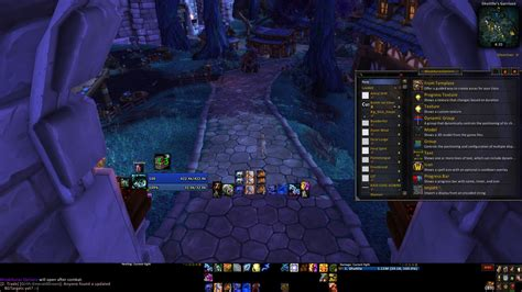 enhancement shaman 7 3 guide comments icy veins forums
