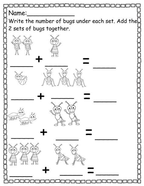 Kindergarten Worksheets To Print Chapter Worksheet Mogenk Kindergarten Best Free Printable