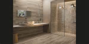 carrelage salle de bain espagne solutions pour la d 233 coration int 233 rieure de votre maison