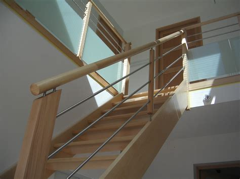 escaliers combles du nord gary