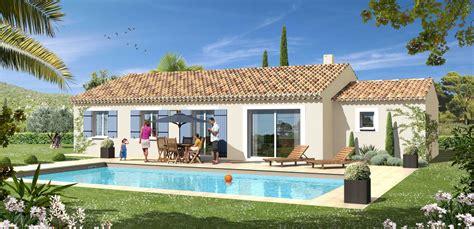 vente de terrains avec maisons individuelles dans le vaucluse maisons avenir tradition