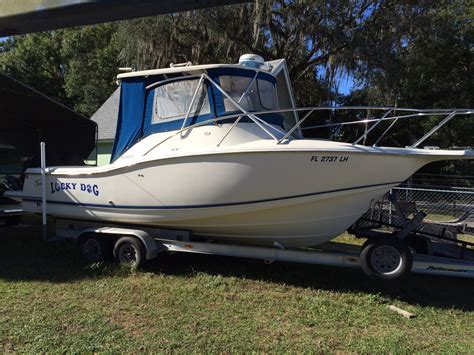 Scout Boats Hull Truth by Scout Abaco 280 2000 The Hull Truth Boating And