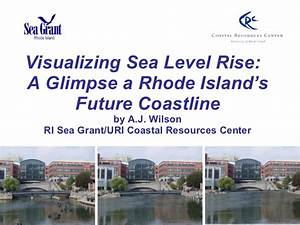 Ri sealevelrise-visualize2