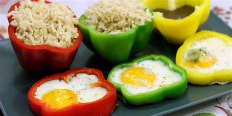 recette oeuf au plat rigolo facile jeux 2 cuisine