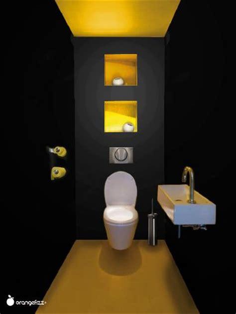 best 25 toilette design ideas on