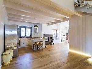Legno Haus De : interno casa in legno fb34 regardsdefemmes ~ Markanthonyermac.com Haus und Dekorationen
