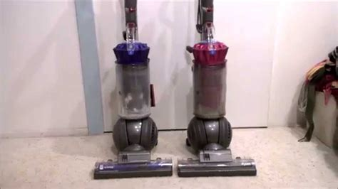 dyson multi floor animal gurus floor