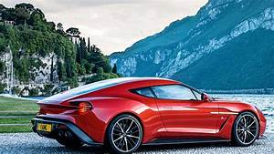 On the road: The most beautiful concept car of the year is ...
