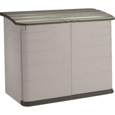 rubbermaid storage sheds webnuggetz