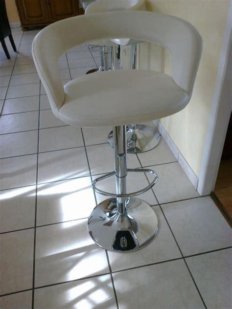 chaise table tabouret bonjour ou trouver des joints
