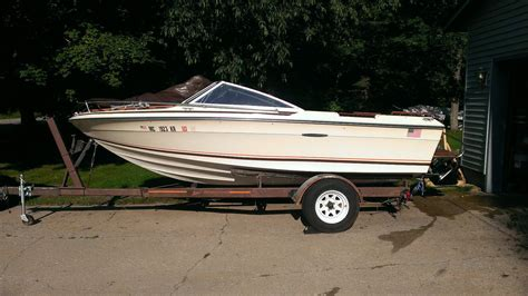 Sea Ray Boats For Sale Us by Sea Ray 185 Boat For Sale From Usa