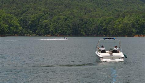 Georgia Boating Laws georgia s boating laws change july 1 2014 at lake allatoona