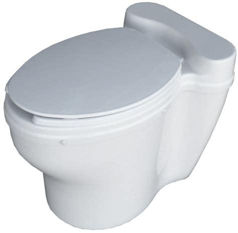 composting toilet seat toilet revolution
