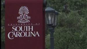 Private Officer Breaking News: University of South ...