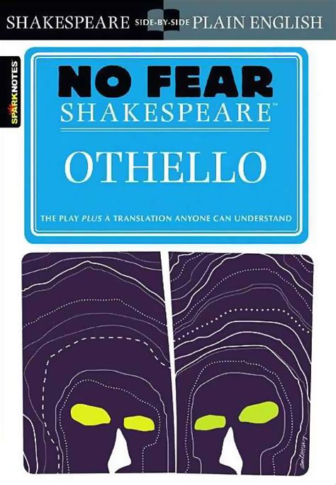 brush up your shakespeare ebook no fear shakespeare othello