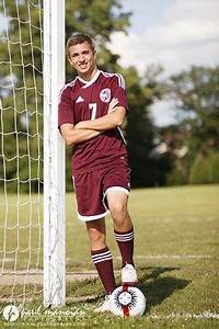1000+ ideas about Soccer Poses on Pinterest   Soccer ...