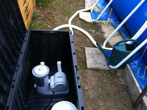 renseignements traitement eau piscines filtration chauffage d 233 sinfection produits robots