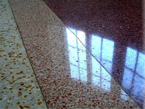 terrazzo restoration ft lauderdale 20