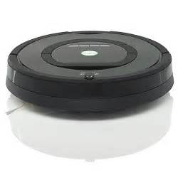 what s the best robot vacuum for pet hair roomba vs neato vs bobsweep