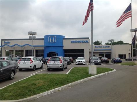 Indianapolis, In 46227 Car Dealership, And