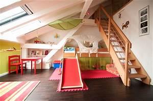 Kinderzimmer Einrichten Ideen : kinderzimmer gestalten mit konzept darauf kommt es an ~ Markanthonyermac.com Haus und Dekorationen