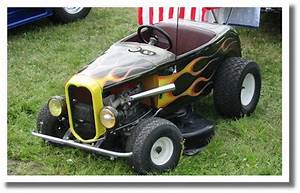 124 best images about Modified Riding Lawn Mower on ...