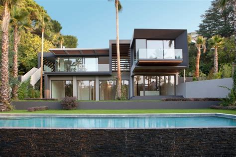 cannes tag archdaily
