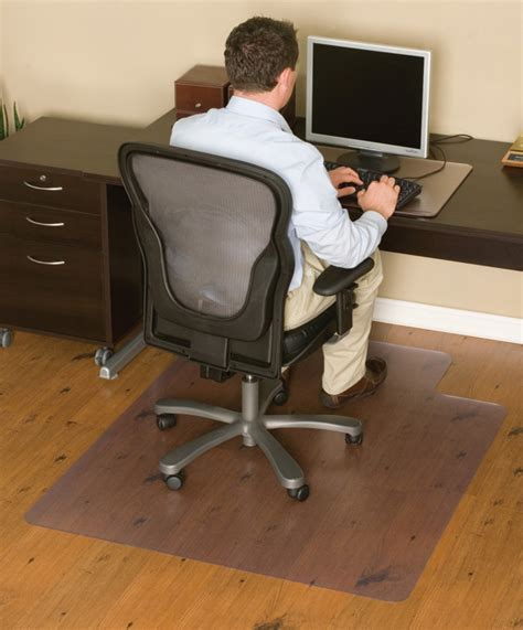 Surface Office Chair Mat by Chair Mats Are Desk Mats Office Floor Mats By American