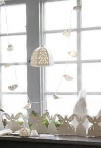 d 233 co no 235 l 10 guirlandes lumineuses pour illuminer sa maison