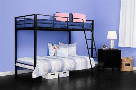 bunk beds bunk beds with trundle colorado stairway