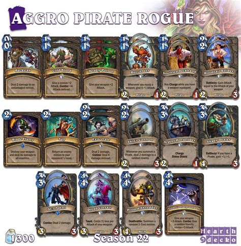 17 best ideas about hearthstone rogue on rogue