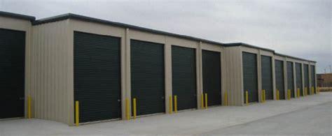 American Boat And Rv Storage by Boat Rv Storage Buildings Capital Steel Buildings