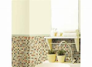 Fliesen Tapete Für Bad : tapete selbstklebend mosaik fliesen bunt fliesentapete ~ Markanthonyermac.com Haus und Dekorationen