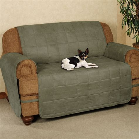 sofa covers for pets target scifihits