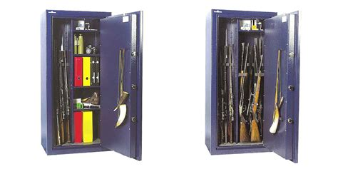 armoire designe 187 armoire forte pour fusils decathlon dernier cabinet id 233 es pour la maison moderne