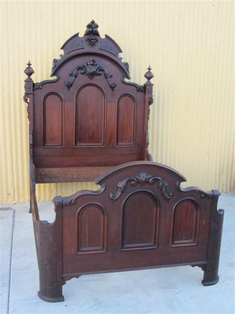 antique beds for american antique bed antique bedroom furniture