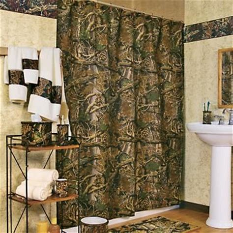 camouflage bathroom decor camo bathroom decor ideas shower remodel camo