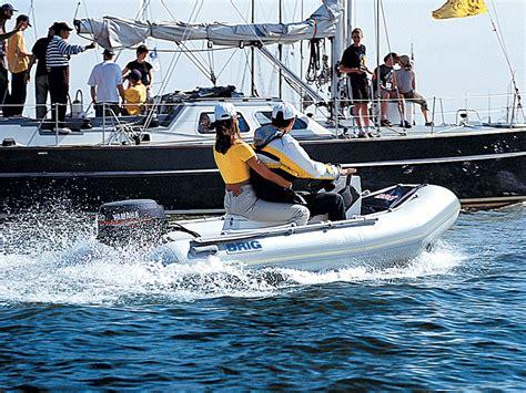 Brig Rubberboot Onderdelen by Hebor Watersport Hebor Watersport