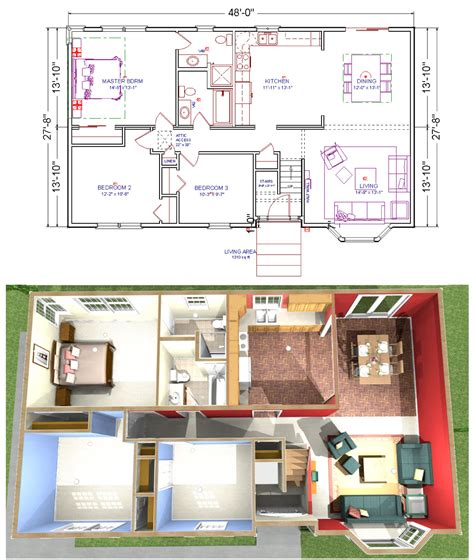 floor plans terrace split level house in philadelphia by house plan essex split level plans modern superb home