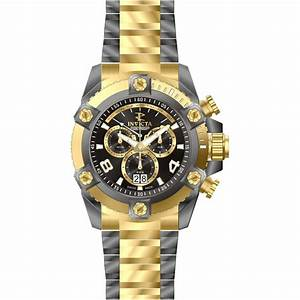 Buy Invicta 13016 Watch at MiamiWatches.Net. 30 Day-Return ...