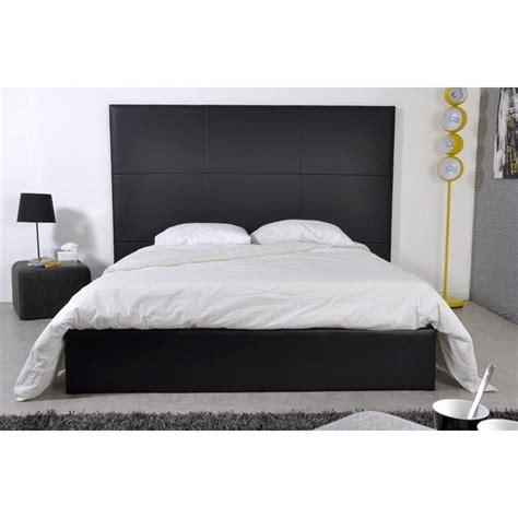 1000 idee su lit coffre 140x190 su lit 140x190 avec rangement sommier coffre e lit