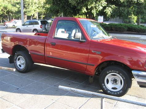 mexican ford ranger for sale autos post