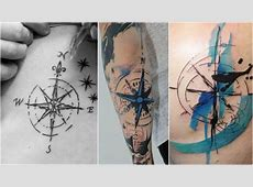 Tatouage Horloge De Sable Tattooart Hd
