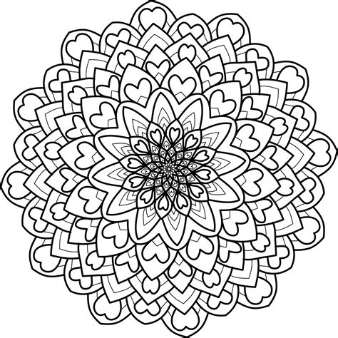 Coloring Pages That You Can Print Off  Coloring Pages