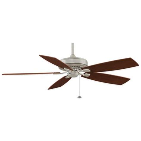 buy rubbed bronze ceiling fans from bed bath beyond